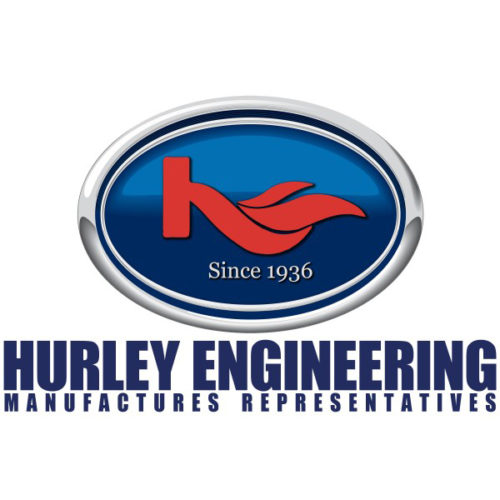 HurleyCircLogoWHurleyengMR-logo-with-hurley