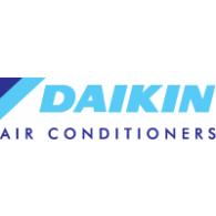daikin_logo_0.ai-converted